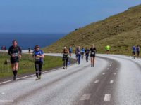 Atlantic Airways Tórshavn Maraton 2019
